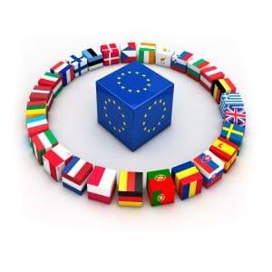 european-pension-funds