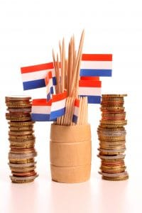 QROPS in the Netherlands are increasingly becoming the pension planning vehicle of choice for British expats.