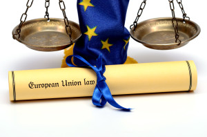 The recently revised rules for the 30% ruling in the Netherlands have been contested in the European court of justice during August 2013.