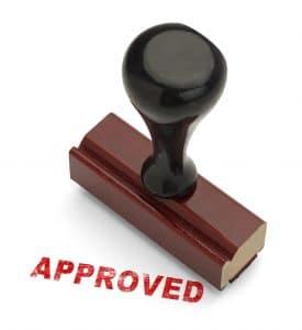 QROPS in France: amendments to legislation