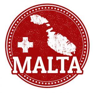 QROPS Malta