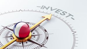 French investment products are designed to encourage savings by offering tax incentives to investors.
