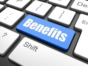 For those eligible for a transfer to a QROPS, there is a certain degree of flexibility in terms of how and when benefits can be taken.
