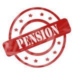 pension-stamp