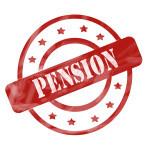 pension-stamp