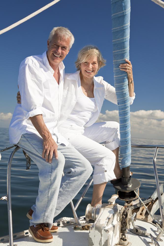 retired couple1