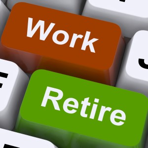 Time to modernise your pension
