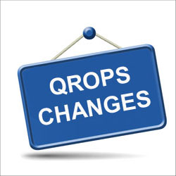 QROPS developments in 2015