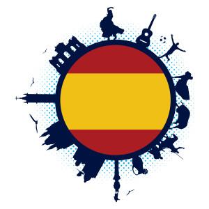 QROPS Spain