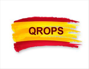 QROPS in Tenerife