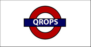 QROPS legislation changes