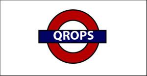 QROPS legislation changes