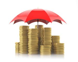 Lifetime Allowance Protection