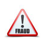 pension fraud