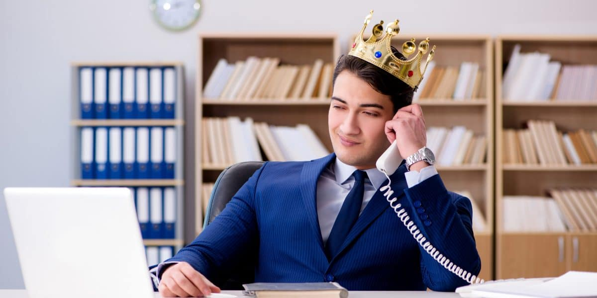 The end of cold calling for pensions