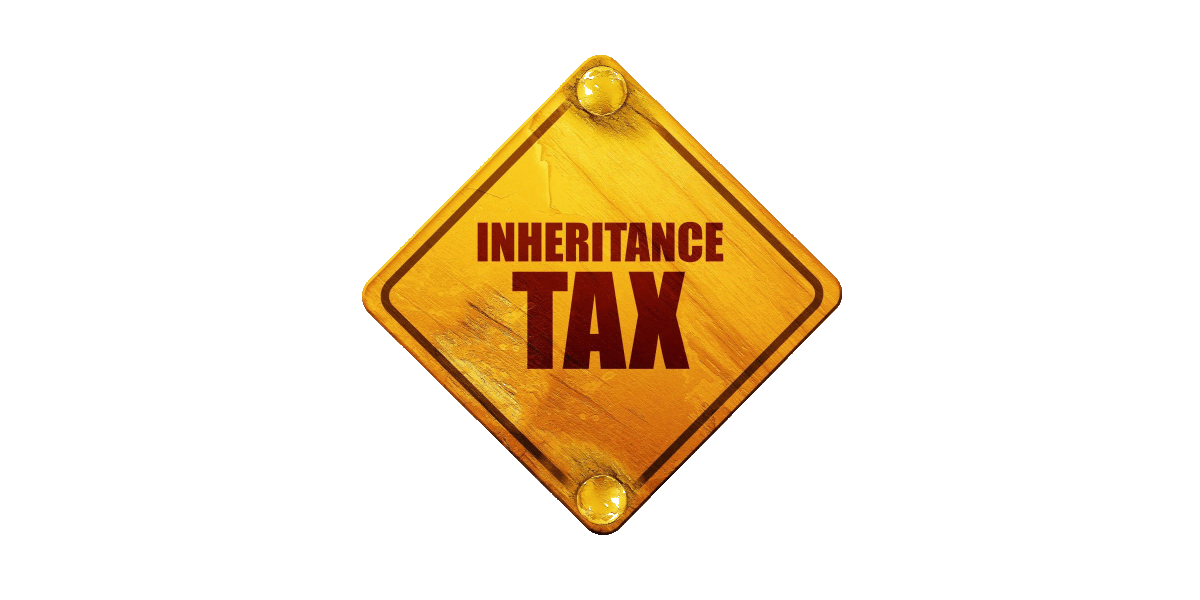 Getting to grips with Spanish inheritance tax