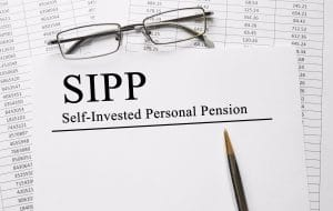 UK Pension transfers to the US