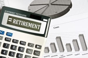 retire with offshore pension
