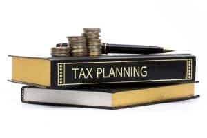 Assurance Vie taxation
