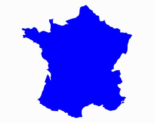 QROPS en France