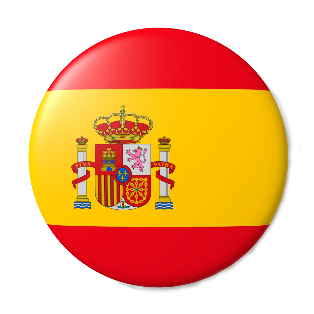 Spanish compliant investment bond