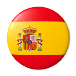 Spanish residency requirements
