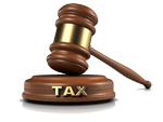Taxation of DB schemes abroad