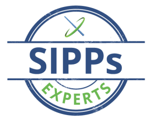 Transferring Pensions to SIPPs