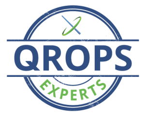 What is a QROPS?